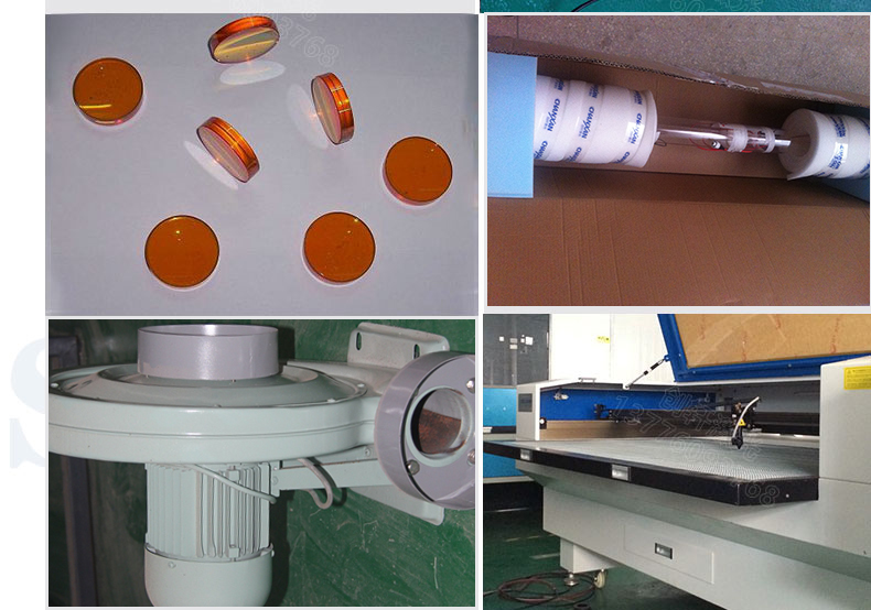 Surgical Mask/ Medical Mask Cutting Machine With Ce