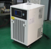 Water-chiller (for co2 laser marking)