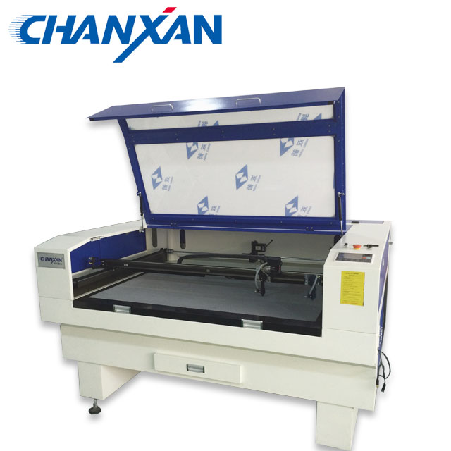 Polyester Monofilament Filter Laser Cutting